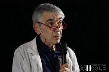 """Scuola Estiva """"Remo Bodei"""": il nuovo direttore è Bruno Centrone"""