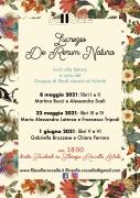 """Lucrezio """"De rerum natura"""": inviti alla lettura a cura del Gruppo di Studi classici di Scholé"""