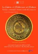 Arte, storia, archeologia: Calabria e Mediterraneo nel Medioevo attraverso la ceramica